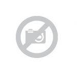 Dětské poncho Reisenthel Poncho M kids Abc friends blue